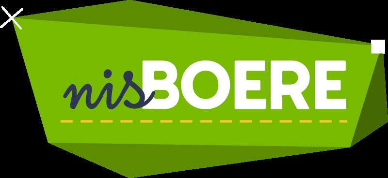 2020-Nisboere-logo