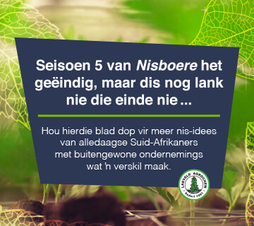 LAE_200109_11628_Apr-2020-Nisboere-Website-Update_MW_V1-mobile